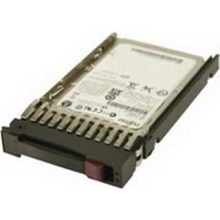 Origin Storage CPQ-1800SAS/10-S6 1.8TB