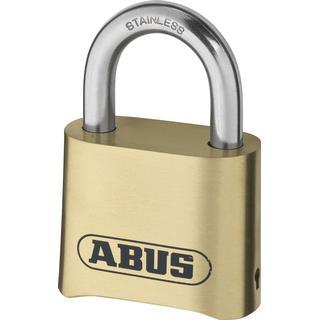 ABUS Combination Lock 180IB/50