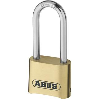 ABUS Combination Lock 180IB/50HB63