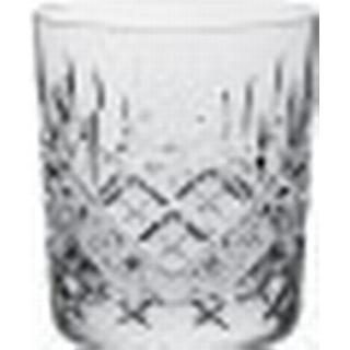 Royal Scot Crystal London Old Fashioned Tumbler 33 cl 6 pcs