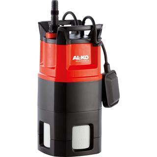 AL-KO Dive Pressure Pump 5500/3