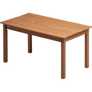 Skagerak Skagen 140x78cm Dining Table