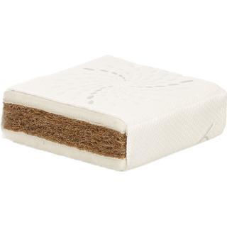 OBaby Wool Cot Bed Mattress 140 x 70cm