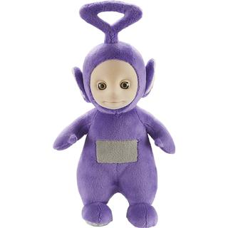Spin Master Teletubbies Talking Tinky Winky