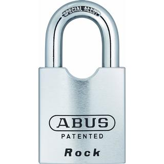 ABUS Rekeyable 83/55