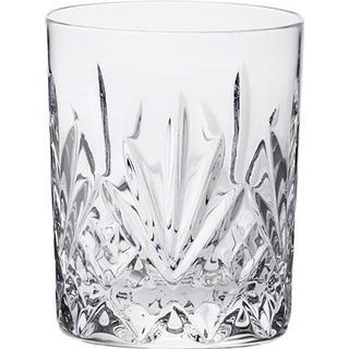 Royal Scot Crystal Highland Tumbler 21 cl 6 pcs