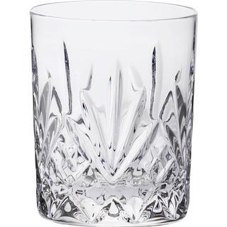 Royal Scot Crystal Highland Tumbler 21 cl