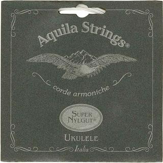 Aquila 107U