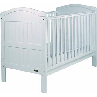 East Coast Nursery Country Cot Bed