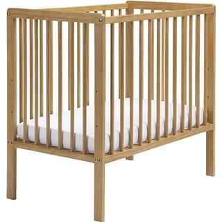 East Coast Nursery Carolina Cot