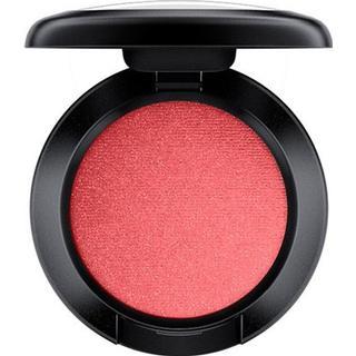 MAC Eyeshadow Ruddy