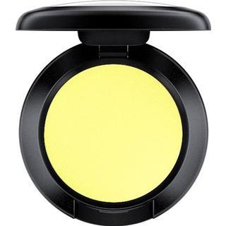 MAC Eyeshadow Shock Factor