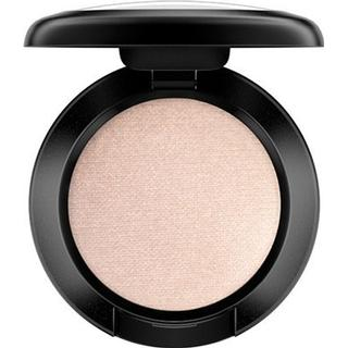 MAC Eyeshadow Vanilla