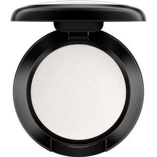 MAC Eyeshadow White Frost