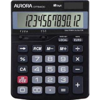 Aurora DT940C
