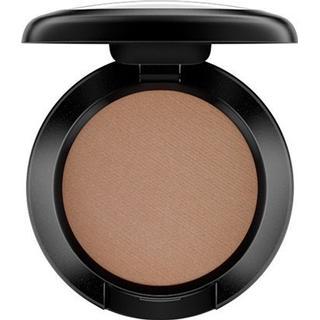 MAC Eyeshadow Cork