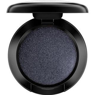MAC Eyeshadow Black Tied