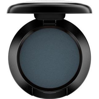 MAC Eyeshadow Plumage