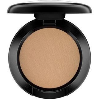 MAC Eyeshadow Soba