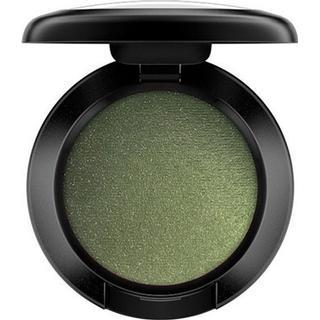 MAC Eyeshadow Humid