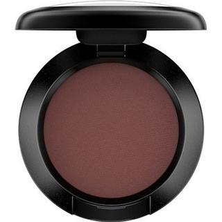 MAC Eyeshadow Embark