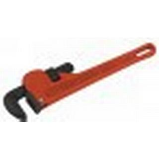 Sealey AK5101 Pipe Wrench