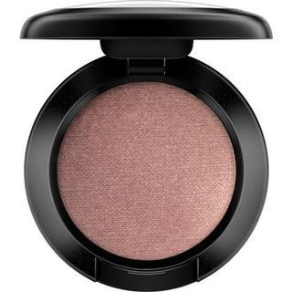 MAC Eyeshadow Sable