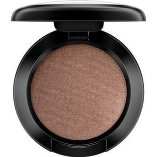MAC Eyeshadow Mulch