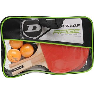Dunlop Rage Championship Set