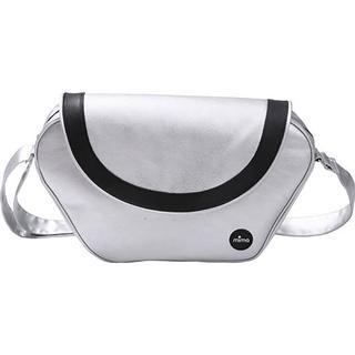 Mima Xari Trendy Changing Bag