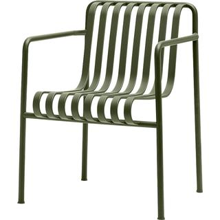 Hay Palissade Dining Easy Chair Easy Chair