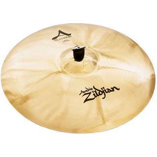 "Zildjian A Custom Ride 22"" 22 inches"