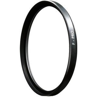 B+W Filter Clear UV Haze SC 010 55mm