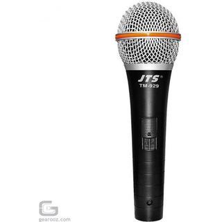 JTS TM-929