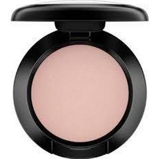 MAC Eyeshadow Malt