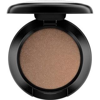 MAC Eyeshadow Woodwinked