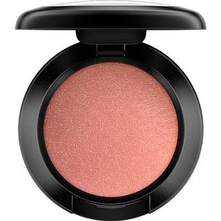 MAC Eyeshadow Paradisco
