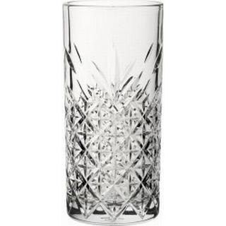 Utopia Timeless Vintage Drink Glass 30 cl 12 pcs