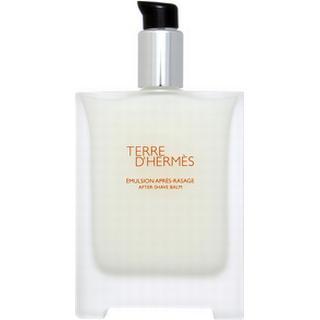 Hermès Terre D'Hermes After Shave Balm 100ml