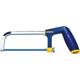 Irwin 10504409 Junior Hacksaw