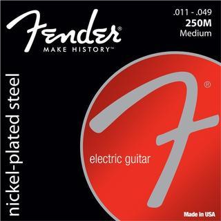 Fender 250M