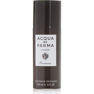 Acqua Di Parma Colonia Essenza Deo Natural Spray 150ml