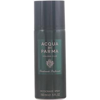 Acqua Di Parma Colonia Club Deo Spray 150ml