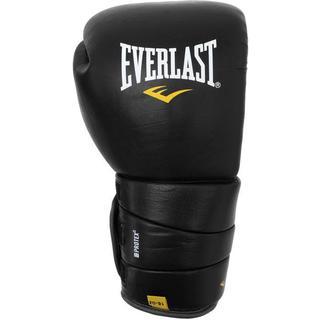 Everlast Pro 3 Boxing Gloves
