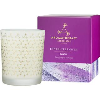 Aromatherapy Associates Inner Strength Candle 270ml