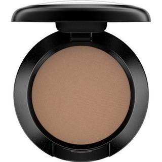 MAC Eyeshadow Charcoal Brown