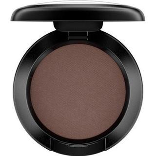 MAC Eyeshadow Brun