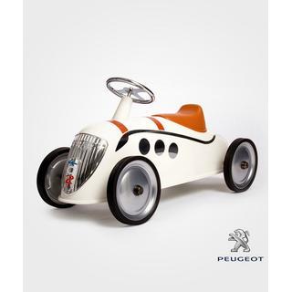 Baghera Peugeot 402 Darl'Mat Rider Beige