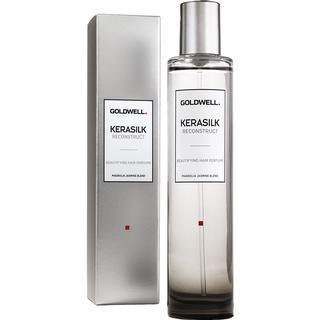 Goldwell Kerasilk Reconstruct Beautifying Hair Perfume 50ml