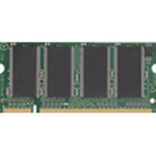 Hypertec DDR3 1333MHz 2GB (HYMHY7702G)